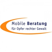mobile_beratung_für_opfer_rechter_gewalt_logo_vbrg