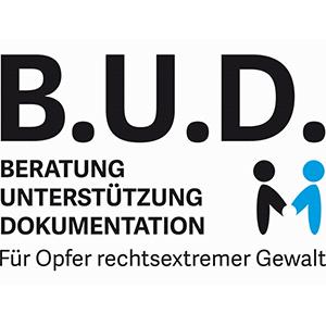 bud_logo_vbrg
