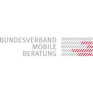 bvmb_logo_vbrg