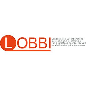 lobbi_logo_vbrg