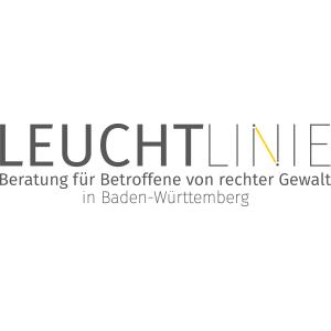 leuchtlinie_logo_vbrg