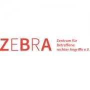 zebra_logo_vbrg