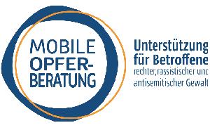www.mobile-opferberatung.de