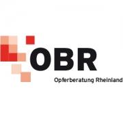 obr_logo_vbrg