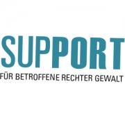 support_raa_logo_vbrg
