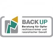 backup_logo_vbrg