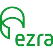 ezra_logo_vbrg