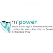 mpower_logo_vbrg