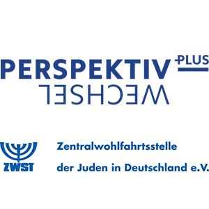 perspektivwechsel_logo_vbrg