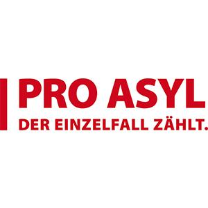 proasyl_logo_vbrg