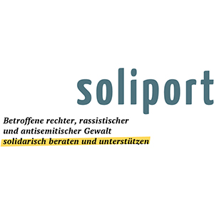 soliport_logo_vbrg