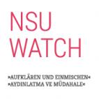 NSU Watch